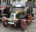 Renault Type BZ Doppelphaeton 1909 schräg 1.JPG