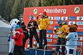 Rennrodelweltcup Altenberg 2015 (Marcus Cyron) 2232.JPG