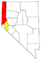 Reno-Sparks-Fernley CSA.png