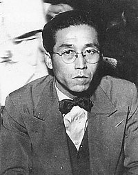柴田錬三郎 - ウィキペディアより引用