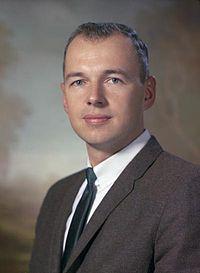 Representative Sid W. Morrison, 1967.jpg
