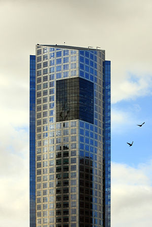 Repsol YPF Tower.jpg
