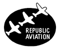 Republic Aviation logo.png