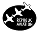 Republic Aviation logo.png