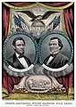 Republican presidential ticket 1864b.jpg