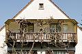 Residential building in Mörfelden-Walldorf - Germany -19.jpg