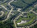 Residential community (6045433943).jpg
