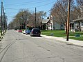 Residential street in Peru, Illinois.jpg
