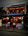 Restaurant in Da Nang.jpg