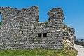 Restes du chateau de Vaour 07.jpg