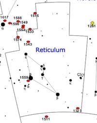 Zeta Reticuli – Wikipedia