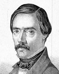 Retrato de Manuel Fernández y González.jpg