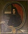 Retrato del almirante Corbert, Lucas Valdés.jpg