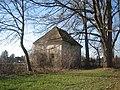 Retzhof_Pavillon_037.jpg