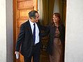 Reunión Comite Político.jpg