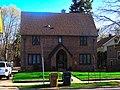 Rev. Alfred G. Taylor Residence - panoramio.jpg