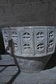 Revilla de Santullán San Cornelio y San Cipriano Pila 940.jpg