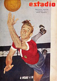 Revista Estadio - 503 - 3 Ene 1953.jpg