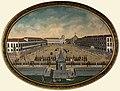 Revista militar no Largo do Paço, da coleção Museu Histórico Nacional.jpg