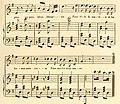 Revue des Deux Mondes - 1832 - tome 5 (page 157 crop).jpg