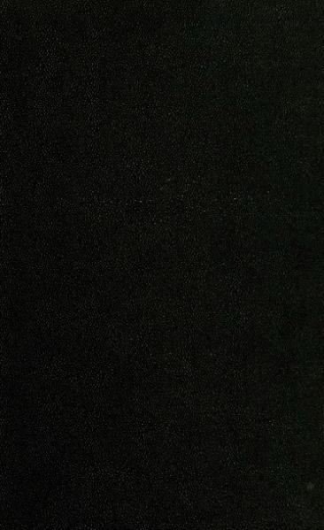 File:Revue des Deux Mondes - 1903 - tome 16.djvu