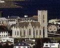 Reykjavik rc Cathedral.jpg