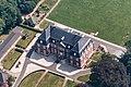 Rhede, Schloss Rhede -- 2014 -- 2188.jpg