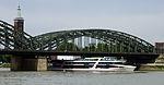 RheinFantasie (ship, 2011) 117.JPG