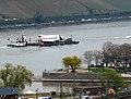 Rhein Nahe Eck Buran 10 04 08.jpg
