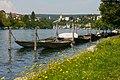Rhein bei Schaffhausen.jpg