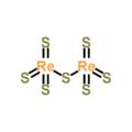 Rhenium(VII) sulfide-2D.png