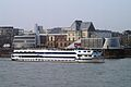 Rhine Princess (ship, 1960) 014.jpg