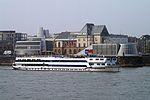 Rhine Princess (ship, 1960) 014.jpg