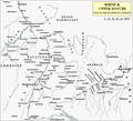 Rhineland c. 1700.png