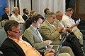 Rhodes Forum 2014 (15881962961).jpg