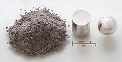 Rhodium powder pressed melted.jpg