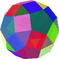 Rhombicosidodecahedron.png