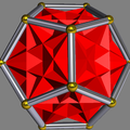 Rhombihedron-in-dodecahedron.png