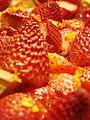 Rhubarbed Strawberry Daiquiri Vegan Tart Undressed (4922173677).jpg
