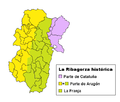 Ribagorza histórica.png