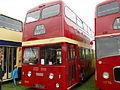 Ribble bus 1686 (NRN 586), 2011 Trans Lancs rally.jpg