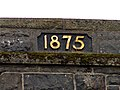 Ribblehead Viaduct - geograph.org.uk - 258090.jpg