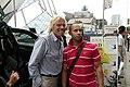 Richard Branson TIFF08.jpg