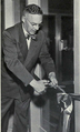 Richard G. Folsom.png