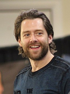 Richard Rankin 2018.jpg