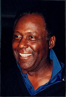 Richard Roundtree in Baltimore.jpg
