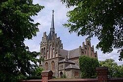 Rietz-Neuendorf Herzberg Kirche.jpg