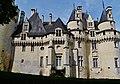 Rigny-Ussé Château d'Ussé 5.jpg