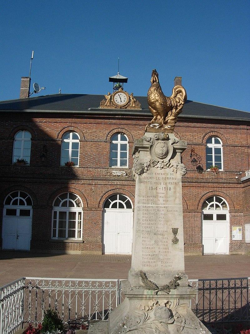 Rigny-le-Ferron (2).jpg