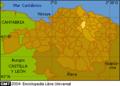 Rigoitia (Vizcaya) localización.png